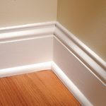 What to Know About Coping Trim