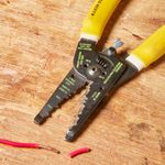 How To Strip Wire the Safe Way