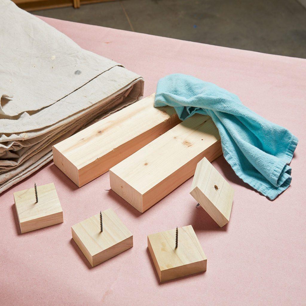 Poly Setup | Construction Pro Tips