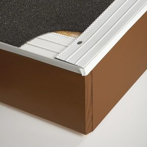 How to Fix a Roof Drip Edge