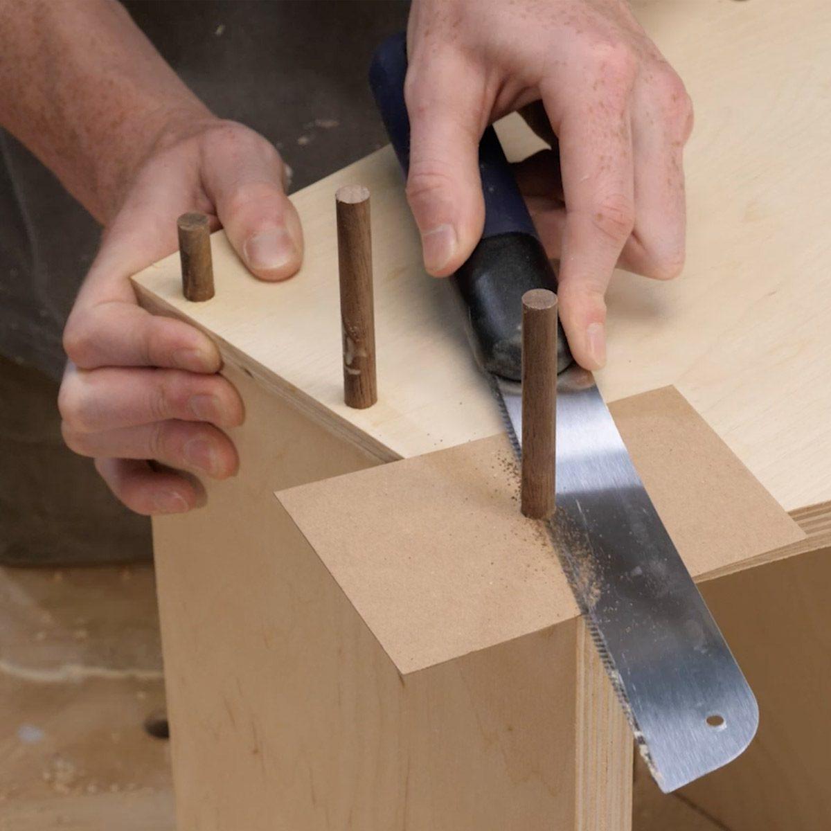 cardboard surface saver