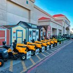 13 Crazy Things Home Depot Employees Have Seen