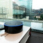20 Amazing Alexa Hacks All Homeowners Should Know