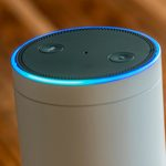 How to Change Alexa's Name: 7 Easy Steps