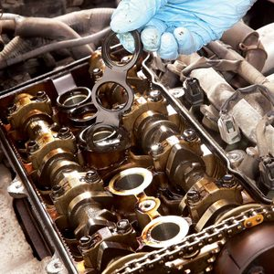 Valve Cover Gasket Leak Replacement — 3 Steps!