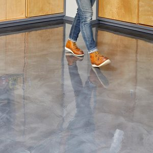 Garage Makeover: How to Achieve the Garage Floor of Your Dreams