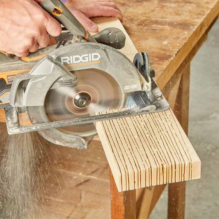 make your own shims 1 HH
