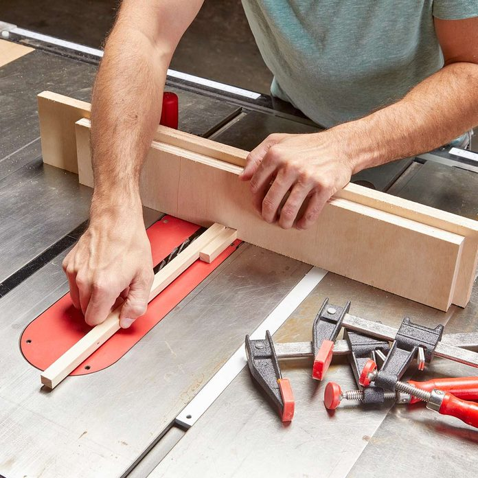box joint jig 4