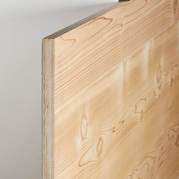 Combination Core Plywood   Construction Pro Tips