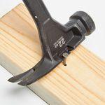 Best Hammer Upgrades