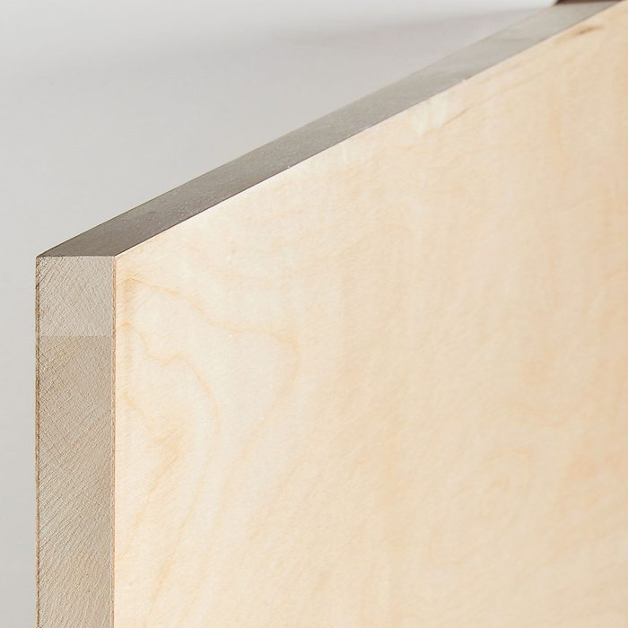 Lumber core plywood   Construction Pro Tips