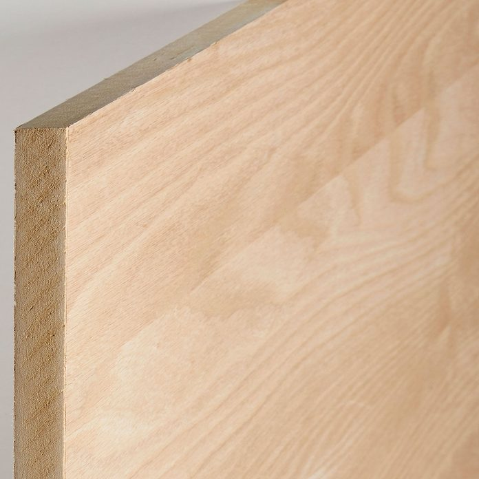MDF Core Plywood | Construction Pro Tips