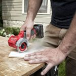12 Tools You Won't Regret Having On the Jobsite at All Times