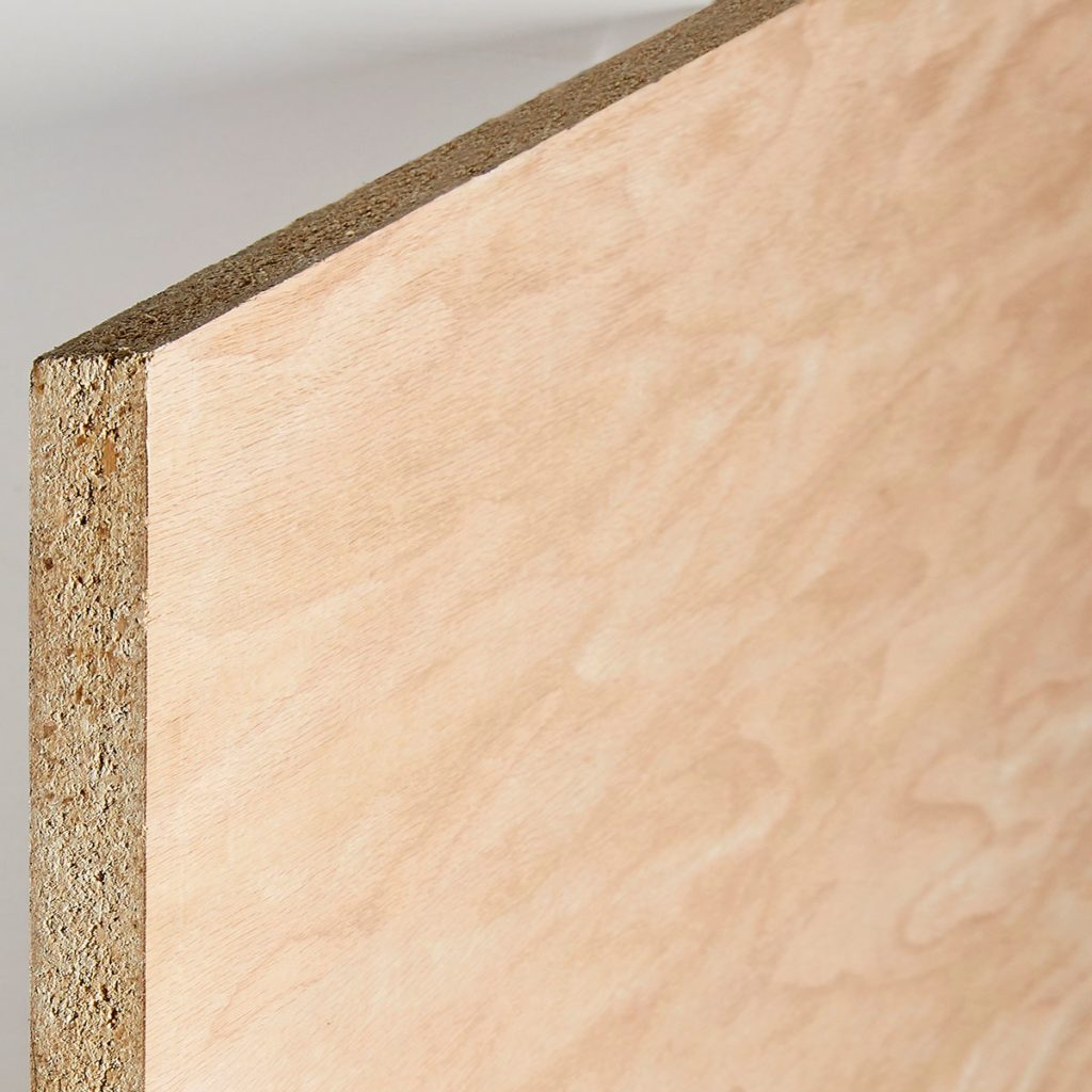 Particleboard Core Plywood | Construction Pro Tips