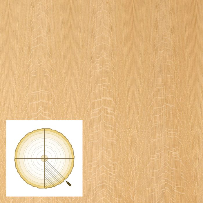 Quarter Saw Plywood With a Diagram   Construction Pro Tips