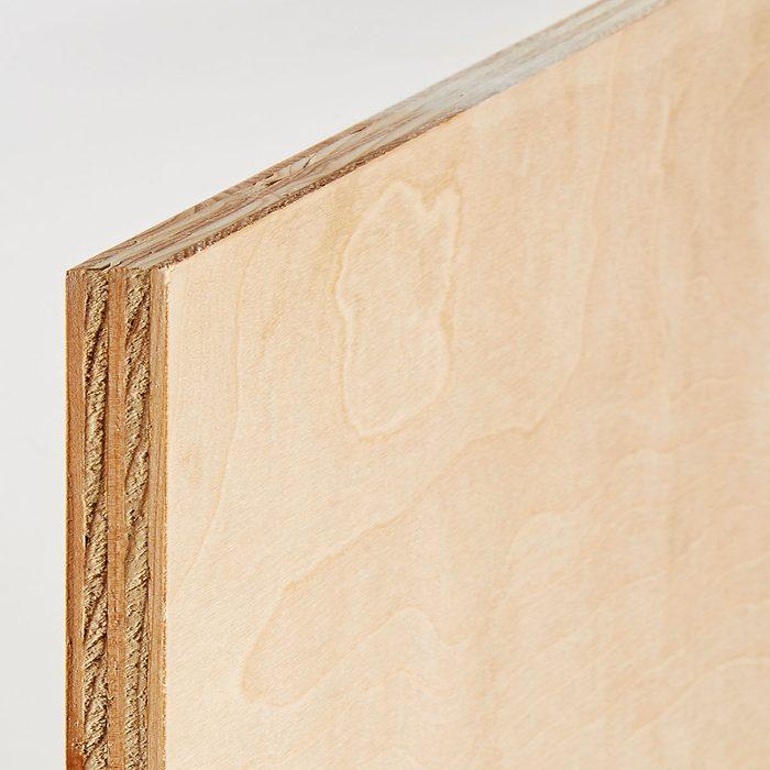 Veneer Core Plywood   Construction Pro Tips