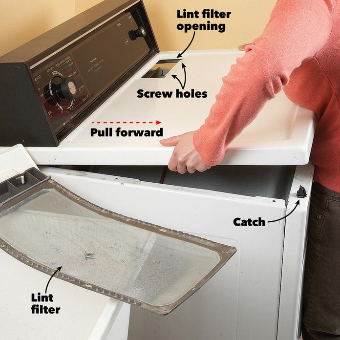 FH08JAU_490_06_002-1200 dryer lint cleaning