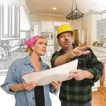 What to Know Before Starting a Remodeling Company