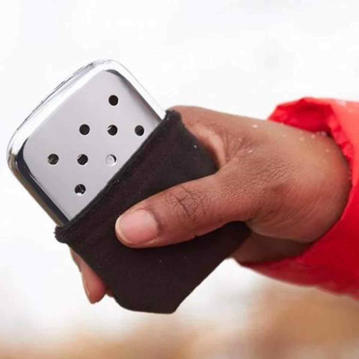 Zippo-Hand-Warmer