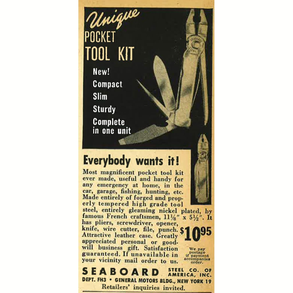 Pocket tool kit   Construction Pro Tips