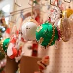 Where You Should Go for Cheap Christmas Decorations
