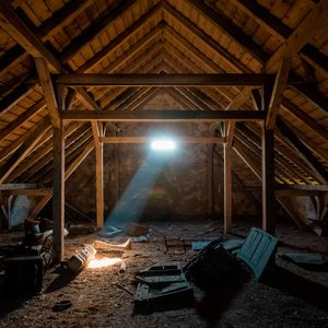 10 Important Things You Need to Do When Finishing Your Attic
