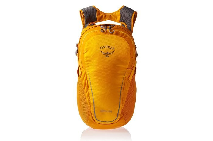 Osprey Packs Daylight Backpack