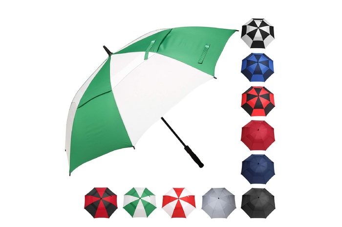 BAGAIL Golf Umbrella