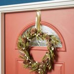 9 Handy Holiday Decorating Tips