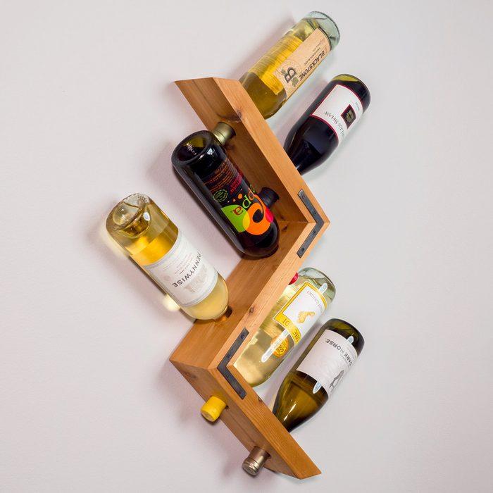 wine rack lede
