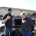 How To Turn Your Truck Into An Inverter Generator (VIDEO)