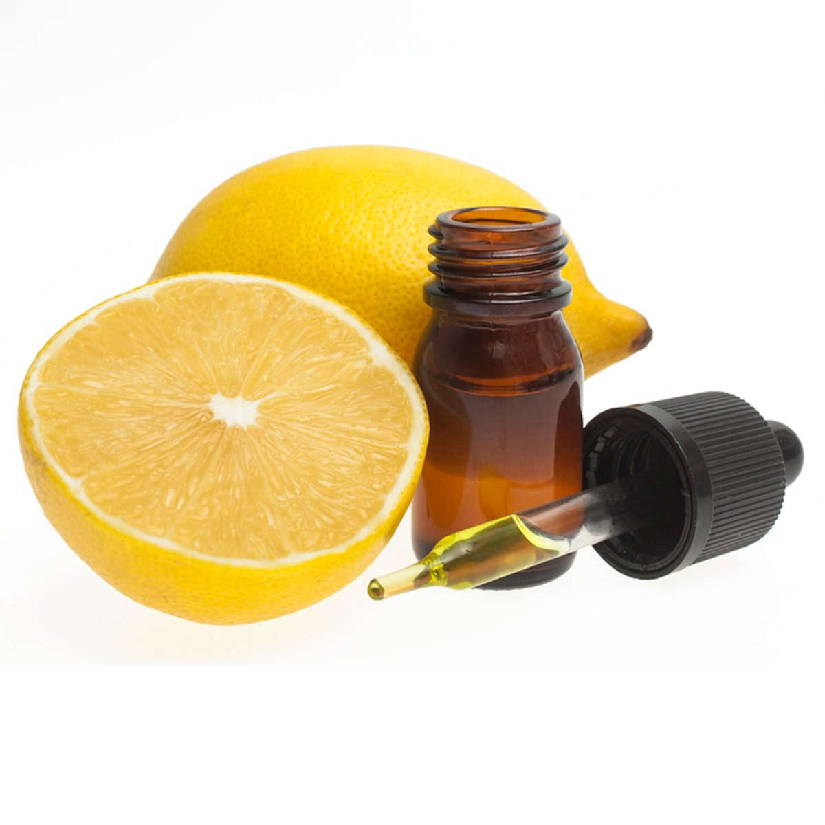 lemon essential oil - what doesn't kill cockroaches