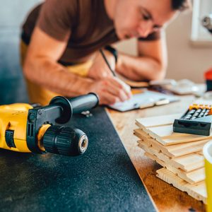 Affordable Home Improvement Tips