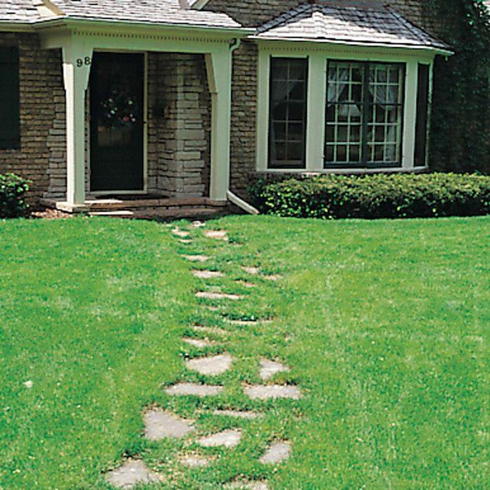 Front walk site concrete sidewalk concrete walkway cost, cost of sidewalk