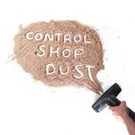 Best Methods for Dust Control in a Workshop