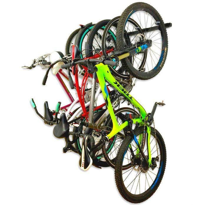 bike buy used