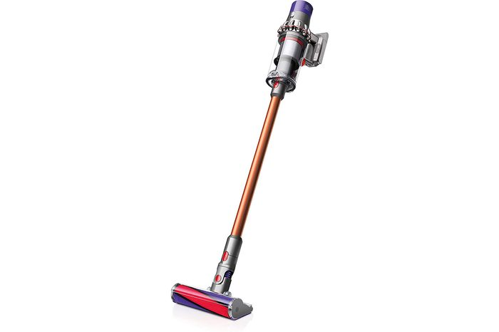 dyson stick vacuum cyclone absolute V10