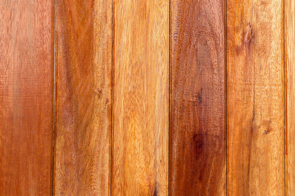wood texture. background on wood stain