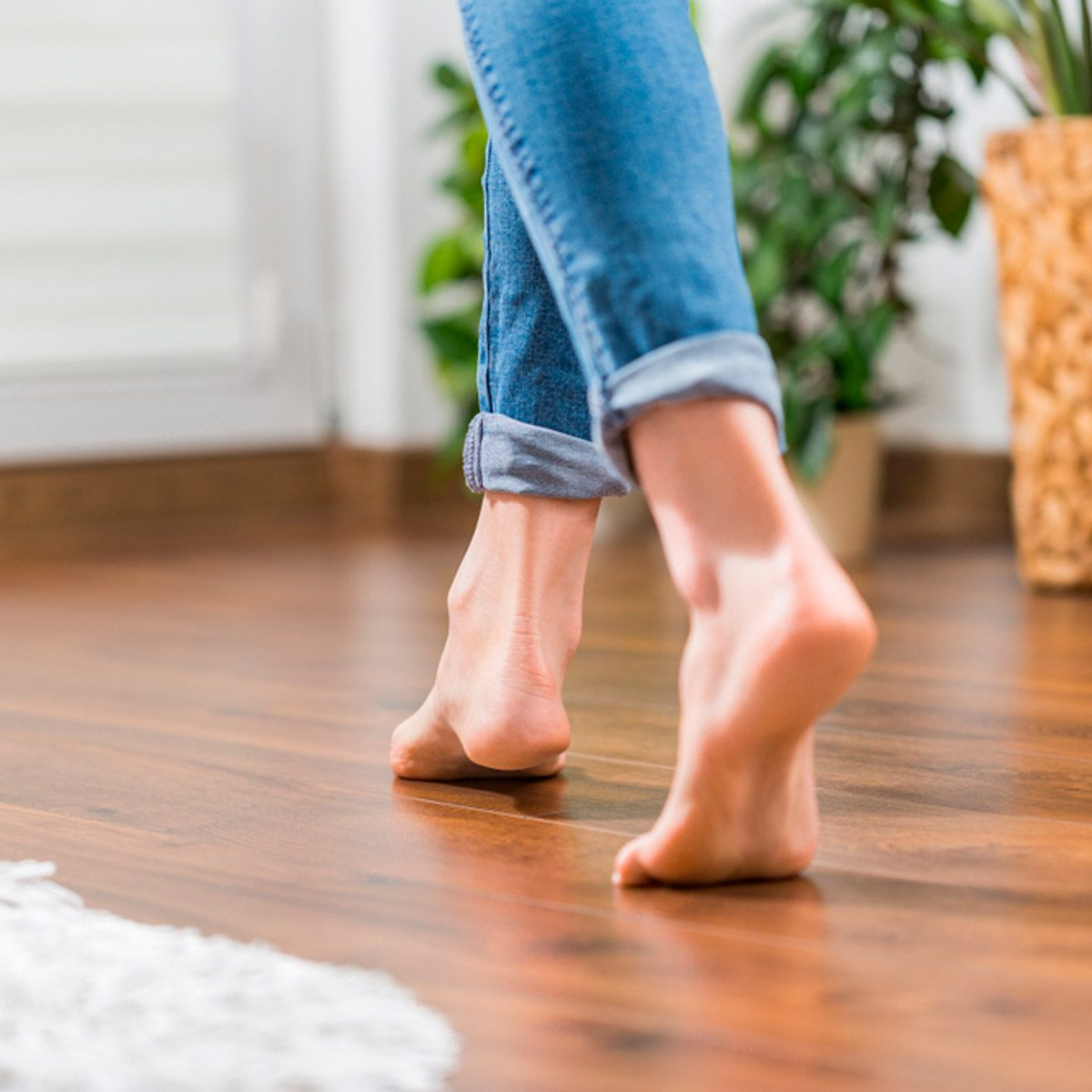 heated flooring pros and cons