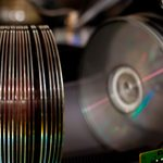 Can You Recycle CDs, DVDs and Other Discs?