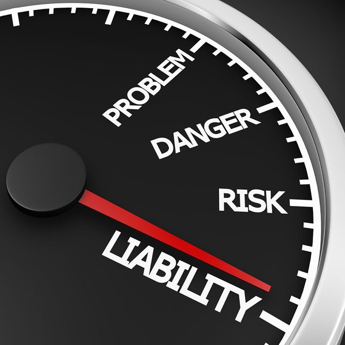 How General Liability Insurance Can Help Grow Your Business