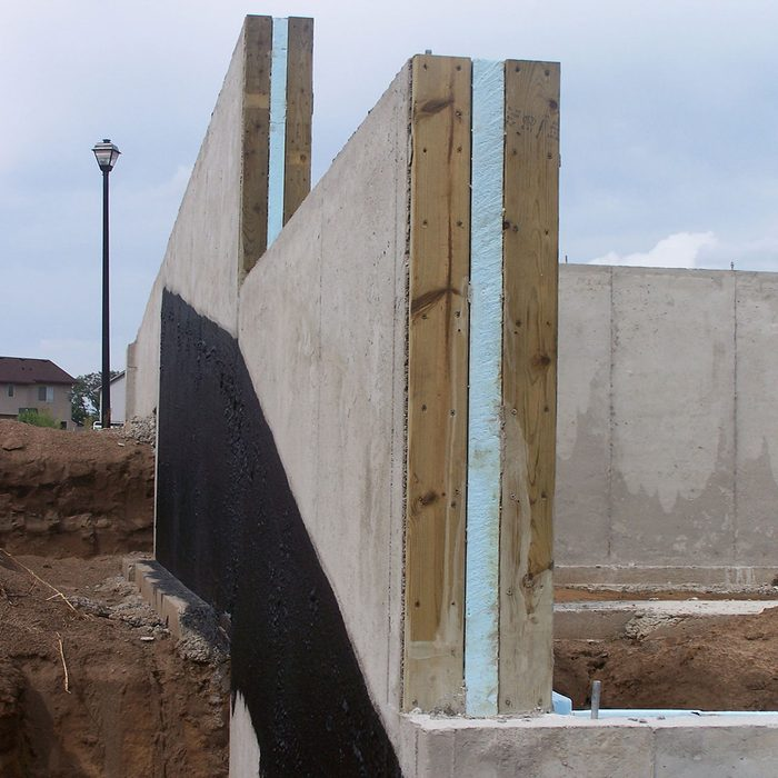 Theromass concrete foundations viewed from the side   Construction Pro Tips