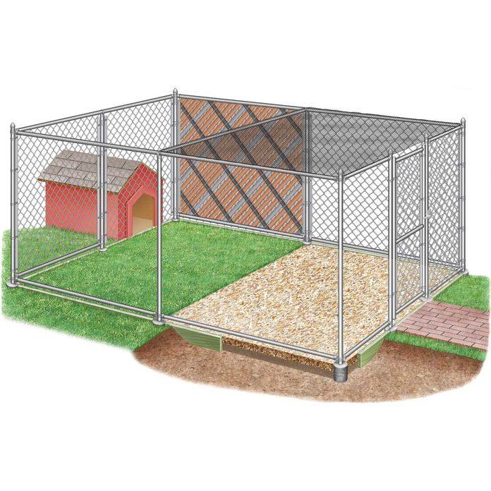 FH10JUN_509_05_T01-1200 dog kennel