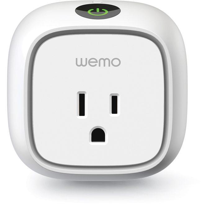 FH19MAR_592_18_M01-1200 wemo smart plug