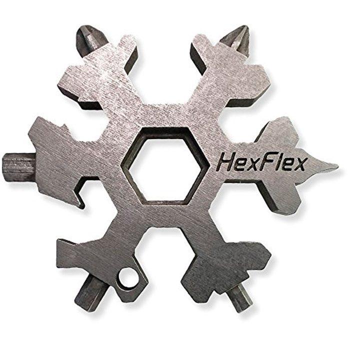 HexFlex