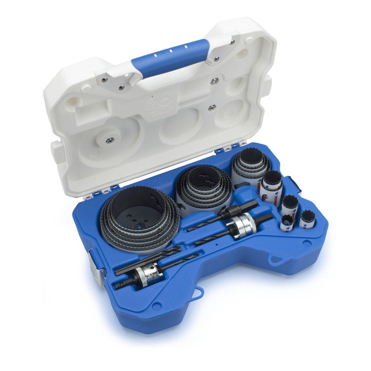 Lenox-26-piece-hole-saw-kit
