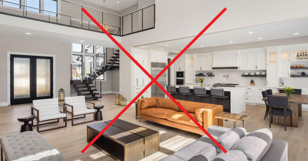 The-Reason-Why-People-Despise-Open-Concept-Homes---Shutterstock-TFH