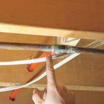 Avoid These Common Plumbing Mistakes