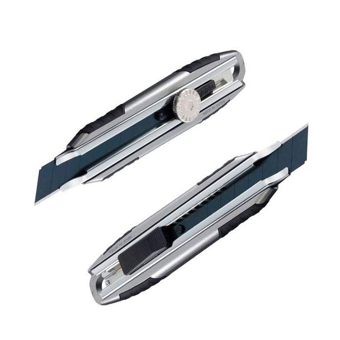 OLFA Knives | Construction Pro Tips