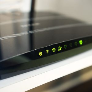 Do I Need a New Router? Look for These Signs